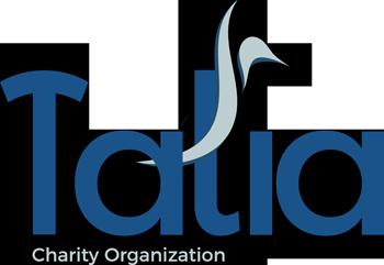 Talia Charity Association